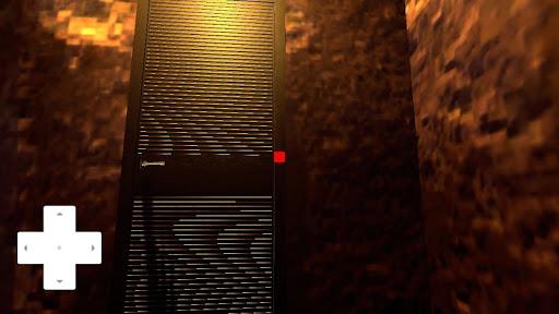 Escape Horror screenshot 1