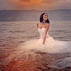 Wedding photographer Nadezhda Koroleva (wedkadr). Photo of 16.08.2013