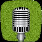 Sports Radio Stations icon