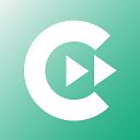 CIAT 2018 icon