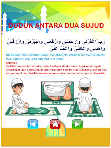 Edukasi Anak Muslim 7.0.1 screenshots 17