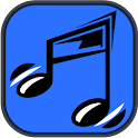 VOICE Ringtones icon