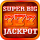 Jackpot 777 FREE Casino Slot Machine Game Download on Windows