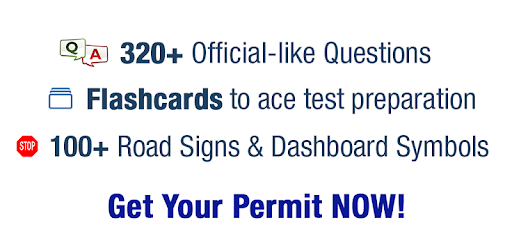 ohio drivers permit test study guide