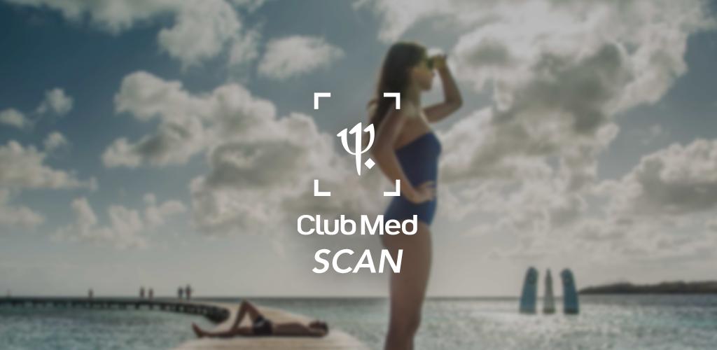 Club Med Scan