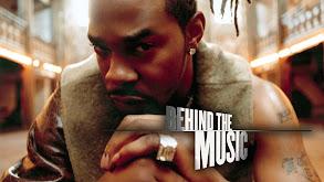 Behind the Music thumbnail