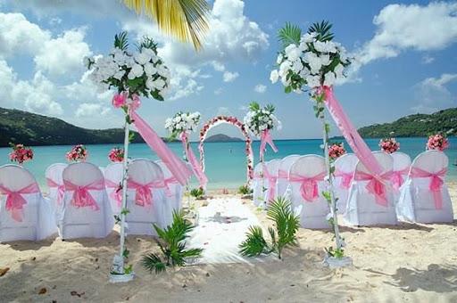 婚礼装饰理念|玩生活App免費|玩APPs