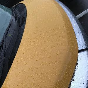 スペーシアカスタム MK53S XSハイブリッドターボのカスタム事例画像 akiさんの2018年06月20日17:14の投稿