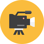 Smart Video Recorder - FREE 1.15