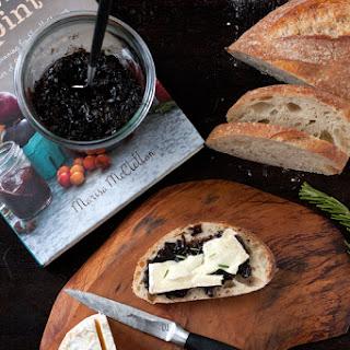 Shallot Jam Recipes