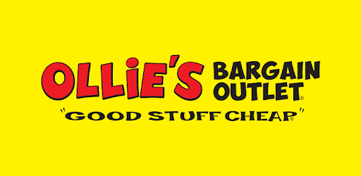 outlet store deutschland karte Ollie's Bargain Outlet, Inc – Apps bei Google Play