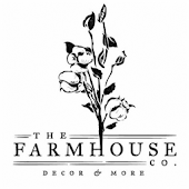 The Farmhouse Co. Decor & More