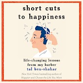 Short Cuts to Happiness