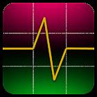 Sensors Free icon