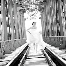 Wedding photographer Yuriy Berdnikov (Jurgenfoto). Photo of 18.05.2018
