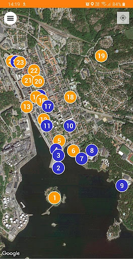 dating apps i karlshamn)