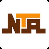 NTA Diaspora Android APK Download Free By ZenoRadio LLC