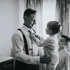 Wedding photographer Sete Carmona (SeteCarmona). Photo of 09.01.2018