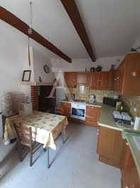 maison à Saint-Gervais-sur-Mare (34)