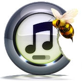 Bee Mp3 Player