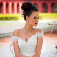Wedding photographer Olga Orlova (OrlovaOlga). Photo of 28.07.2015