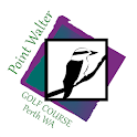 Point Walter Golf Tee Times icon