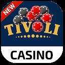 Tivolili - Best Casino Mobile APK