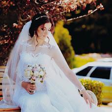 Wedding photographer Kamil Ismailov (kamilismailov). Photo of 05.11.2017