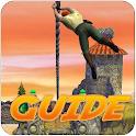 Guide For Temple Run icon