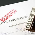 Post image for 8 Reasons Why Your Personal Loan Application Could Be Rejected