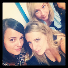 Photo: With friends