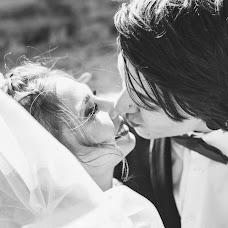 Wedding photographer Valeriy Kraynyukov (despice). Photo of 06.09.2017