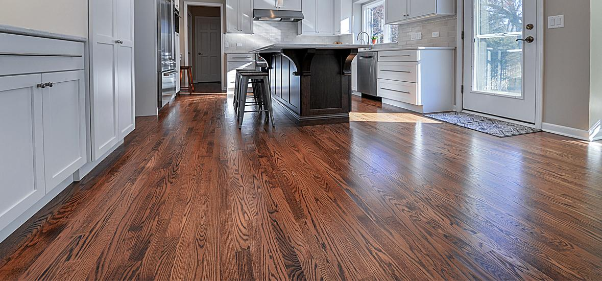 Image result for hardwood floors