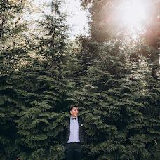 Fotografer pernikahan Yosip Gudzik (JosepHudzyk). Foto tanggal 07.12.2018