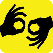How To Sign Language Pro - ASL