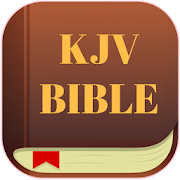 App KJV Bible Free APK for Windows Phone
