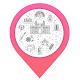 Tamilnadu Tours - தமிழக சுற்றுலா தளங்கள்