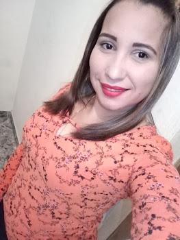 Foto de perfil de vic25alejandra