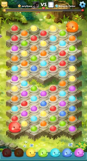 Color Drops screenshot 2