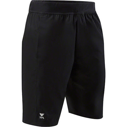 TYR Full Move Land to Water Men's Swim Short, No Liner