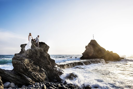 Wedding photographer Diego Miscioscia (diegomiscioscia). Photo of 05.06.2018