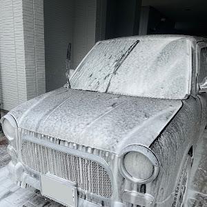 ミラジーノ L700Sのカスタム事例画像 vmaxyoko さんの2021年01月17日12:19の投稿