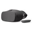 Einige Schlüsselfunktionen des Google Daydream ViewVR-Headsets tragen zu einer besseren Umweltverträglichkeit bei.