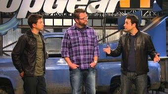 Best of Top Gear