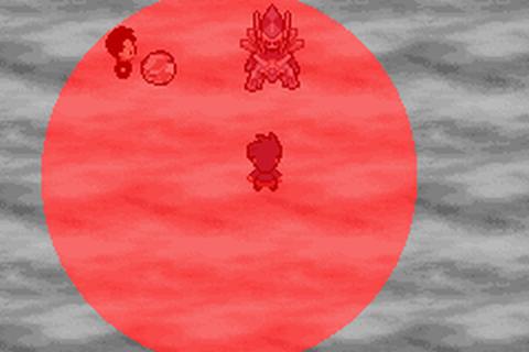Soul Dark (Eng) 1.5.1 gameplay | by HackJr.Pw 4