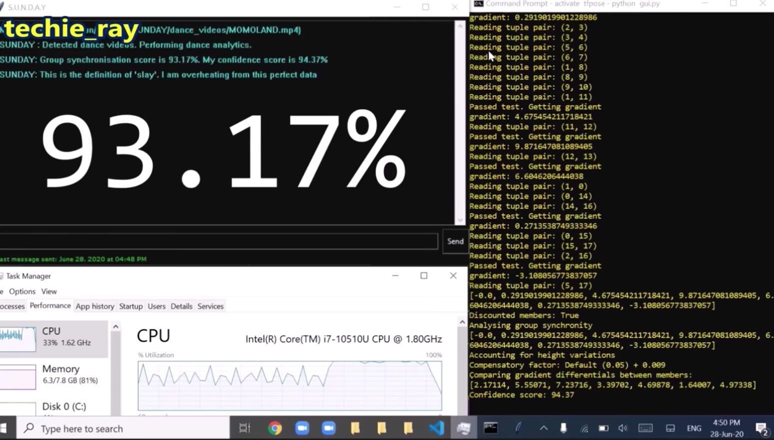 Screen Shot 2020-06-29 at 3.14.52 PM