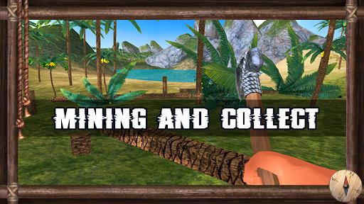 Survival Island 2016: Savage 1.7.7 screenshots 4
