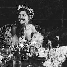 Свадебный фотограф Vera Fleisner (Soifer). Фотография от 05.11.2018