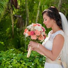 Wedding photographer Erick Matos (erickmatos). Photo of 30.11.2017