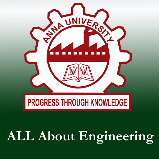All About Engineering (Anna University) - Apps on Google Play
